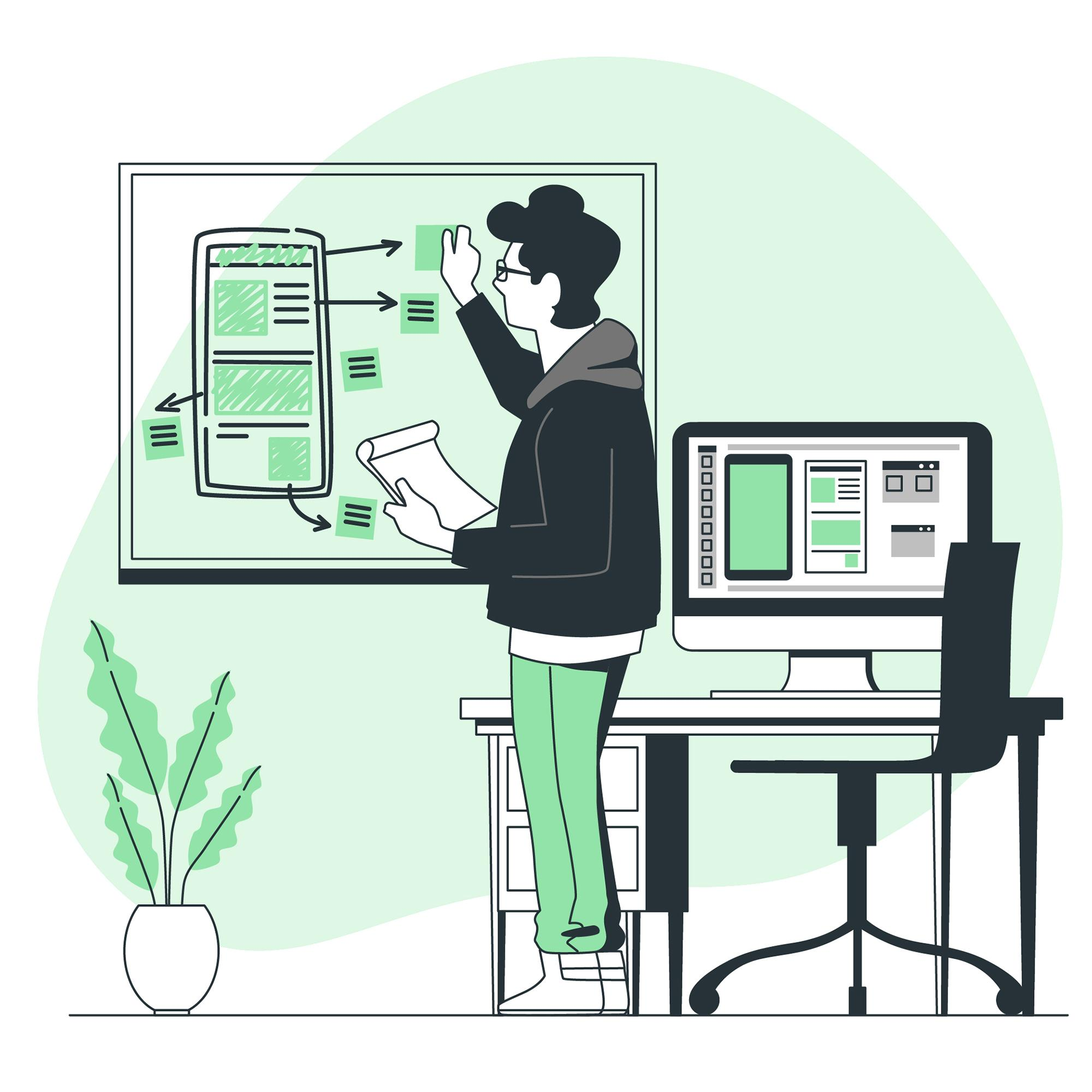 https://www.veribel.com.tr/wp-content/uploads/2021/01/product-development.jpg