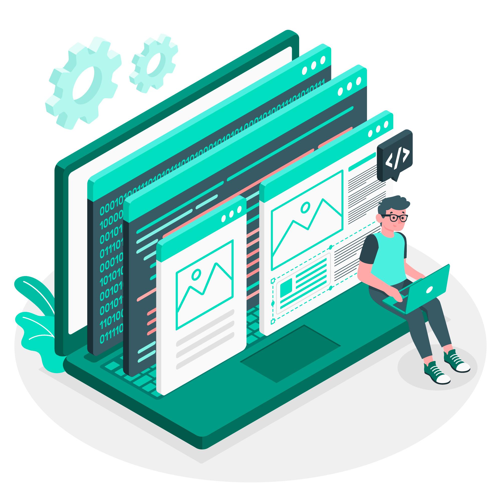 https://www.veribel.com.tr/wp-content/uploads/2021/01/systems-integration.jpg
