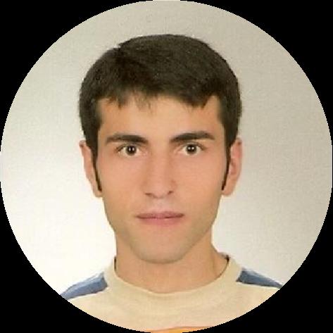 https://www.veribel.com.tr/wp-content/uploads/2021/02/AbdulkerinKeles2.png