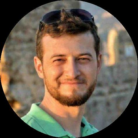 https://www.veribel.com.tr/wp-content/uploads/2021/02/AyhanSelek.png